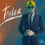 Tailer - The Assistant