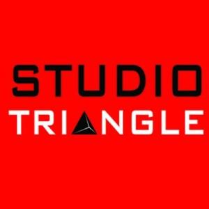 StudioTriangle's Profile Picture