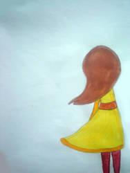random painting