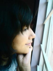 nenaclaudia's Profile Picture