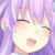Nepgear Icon - Joy