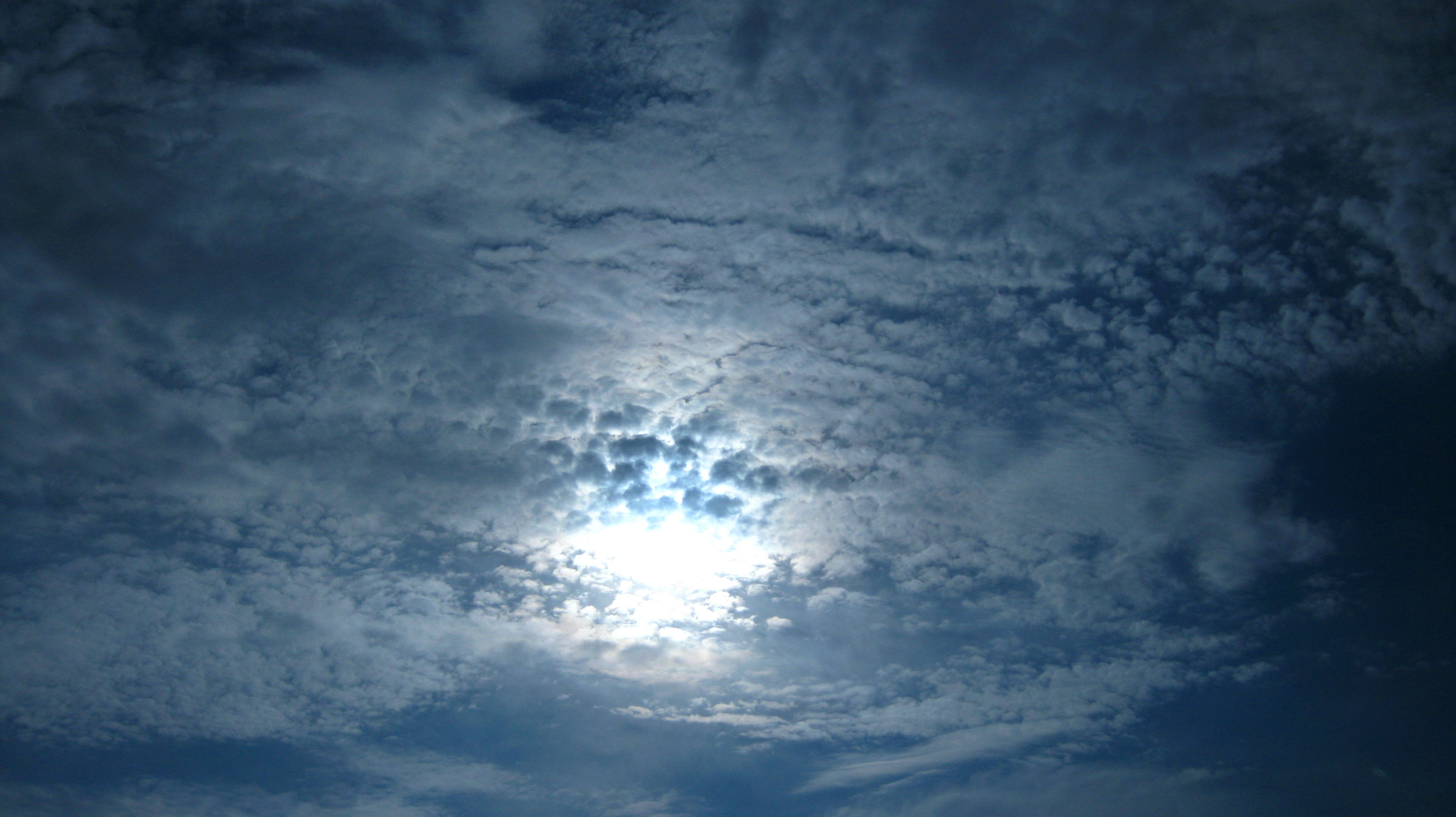Blue sky background free stock photos download 24031