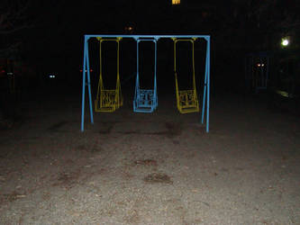 Do you want to swing 2