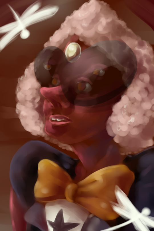 Sardonyx by Brookreed