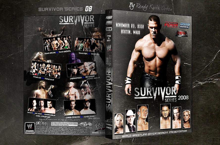 WWE Raw  Wikipedia
