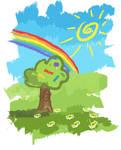 SunshineLollipopsandRainbows