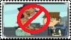 Anti-Codierra Stamp by ConverseTXG