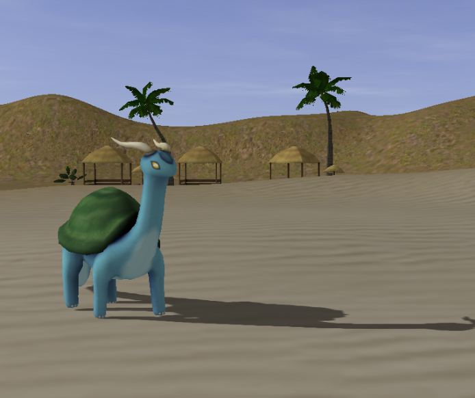Dawn of Eternity- Apha Testing Open! - Page 4 Sumurund_beach_by_rika_of_thunder-daxvlt2