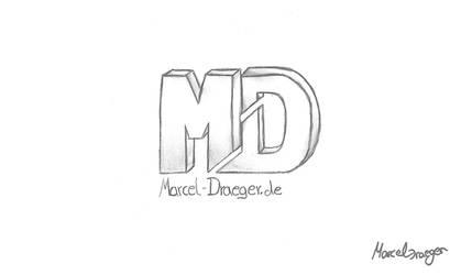 Skribble MD by FromMarcelD