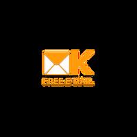 Mobil Logo 2