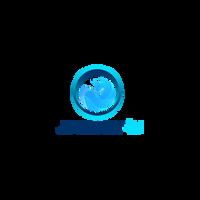 Mobil Logo 3