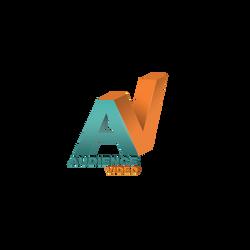Web Logo 1 by FromMarcelD