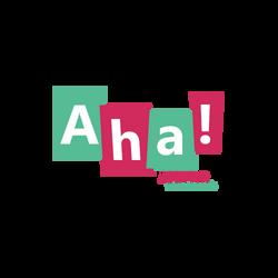Web Logo 2 by FromMarcelD