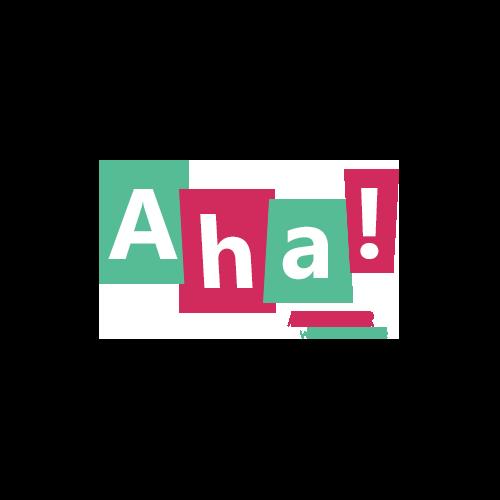 Web Logo 2