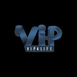 Web Logo 3 by FromMarcelD