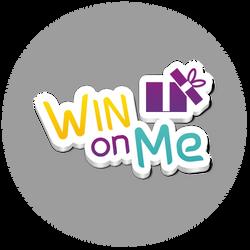 Web Logo 4