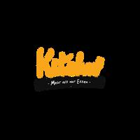 Web Logo 5