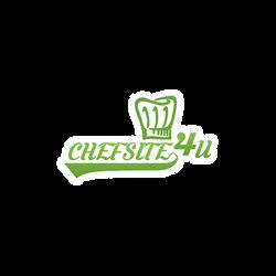 Web Logo 7 by FromMarcelD