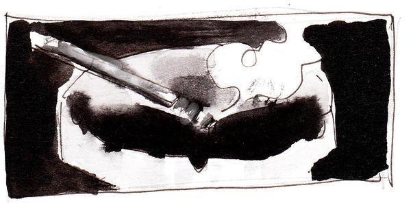Crabboyle Noir-chapter2,part1 by miss-marlene