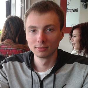 Vova5's Profile Picture