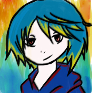 AnimeShifter's Profile Picture