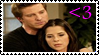 Jasam for wordpainter81 by GreedLin