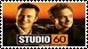 Studio 60 by GreedLin