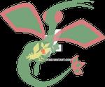 DragonThingy