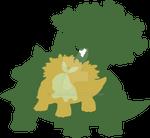 TreeTurtle