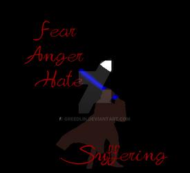 FearLeadsToAnger