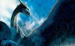 Eragon - Steelbook