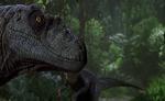 Jurassic Park 3 - Steelbook Insider