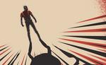 Antman - Steebook Insider