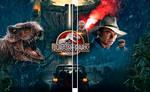 Jurassic Park - Steelbook Insider