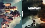 Midway Steelbook