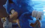 Sonic (2020) Steelbook Insider