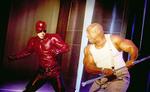 Daredevil (2003) Steelbook Insider