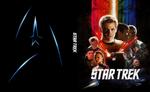 Star Trek 09 Steelbook