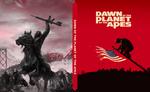 DawnPotA Steelbook