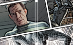 Spider-Man 3 Steelbook Insider