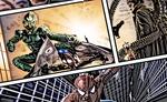 Spider-Man Trilogy Steelbook Insider