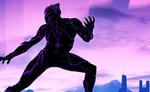 Black Panther Steelbook Insider