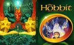 Hobbit 77 Custom Steelbook
