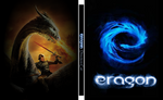Eragon Custom Steelbook