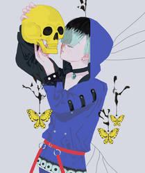 (Trade #03) for Taotan