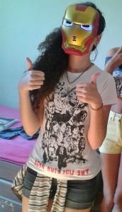 Mariana-S's Profile Picture