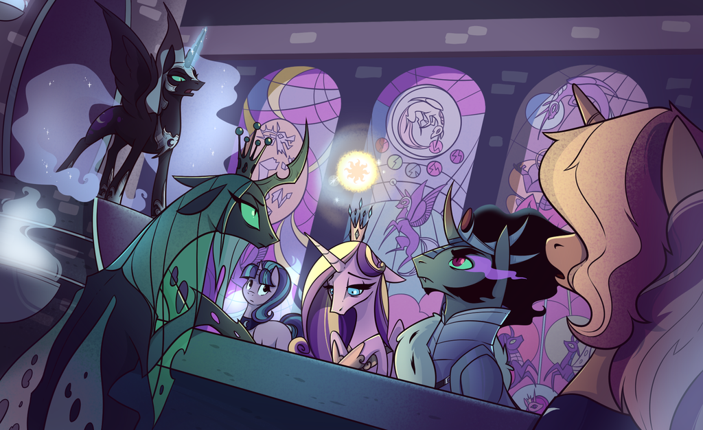 she_returns_by_28gooddays-dchrycy.png