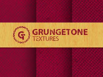 Grungetone Texture (Freebie) by rlharris9337