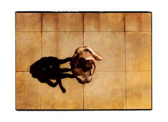 Shadow Dancers by CherylJewelle
