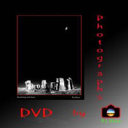 meg p cover 03